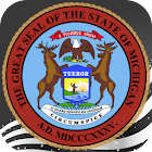Michigan Laws, MI Law - MCL  PA 123 of 2017 icon