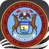 Michigan Laws, MI State Law