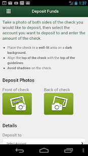 Chemical Bank Mobile Banking- screenshot thumbnail
