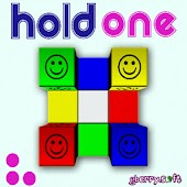 Hold One! 3D