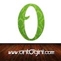 ontOgini Design Studios logo