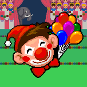 Craft Circus for PC and MAC