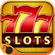 Slots by Kabam icon
