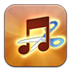 Audio Cutter icon