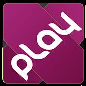 Play SE (för urplay.se)