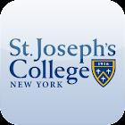 St. Joseph's Long Island icon