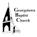 Georgetown Baptist Church icon