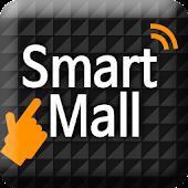 스마트몰 (smartmall)