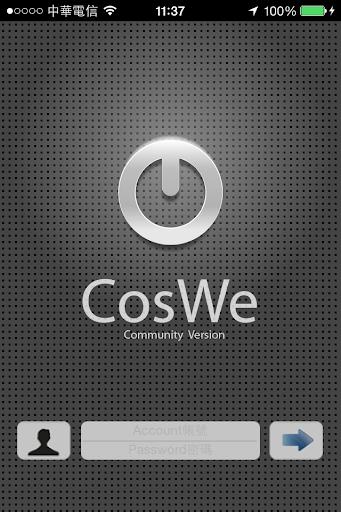 CosWe pro