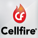 Cellfire Grocery Coupons logo