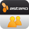 Astaro.org User Forums logo