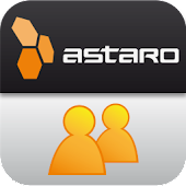 Astaro.org User Forums