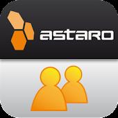 Astaro.org User Forums