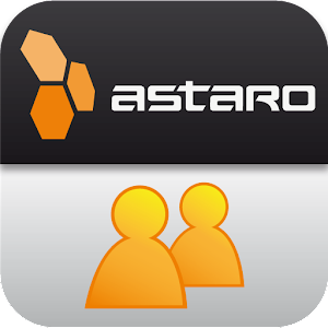 Astaro.org User Forums APK