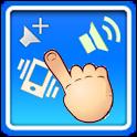 Androwa Onekey Profile icon