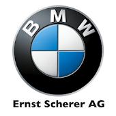 BMW Scherer