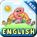 App Baby Flashcards for Kids apk for kindle fire