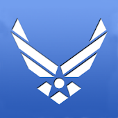 US Air Force Fundamentals