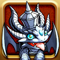 Puzzle & Dragons User's Guide icon