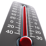 Thermometer Free 1.3.5 Apk