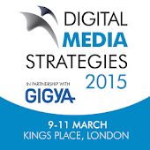 Digital Media Strategies