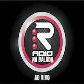 Web Rádio Na Balada