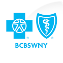 BCBSWNY Mobile icon