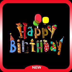 How To Add Birthday Cake To Google Calendar