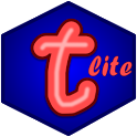 Tendoid lite (Mahjong 4 Kids) icon