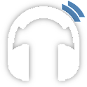 PodStore - Podcast Player icon