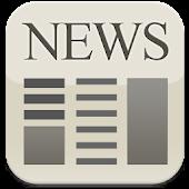News - Denní zprávy