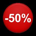 MobiDeal logo
