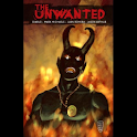 Unwanted, Part 4 logo