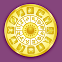 Sure Astrology icon