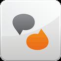Pdapp icon