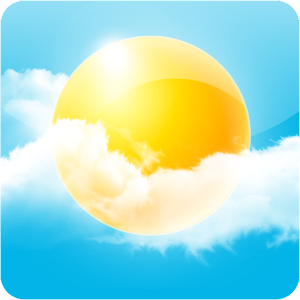 Download Tiempo y Temperatura