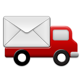 Instant Email Widget