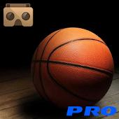 Basketball VR Pro 4 Cardboard