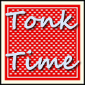Tonk Time icon