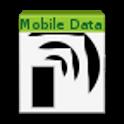 Data Widget (Donate)