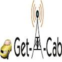 GAC Taxi Dispatch icon