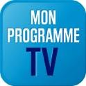 Mon Programme TV icon