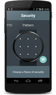 Lockable Screenshot 5