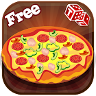Pizza Maker Chef icon