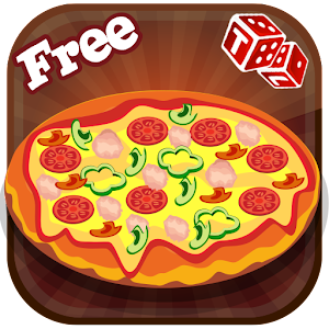 Pizza Maker Now-Chef Cooking for PC and MAC