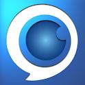 Eyesay Enterprise Edition icon