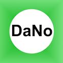 פורטל סלולרי DaNo