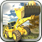 Excavator Driver Simulator 1.0 Apk