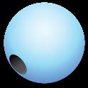 Glober logo