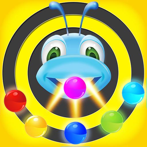 ボールシュート 解謎 App LOGO-硬是要APP